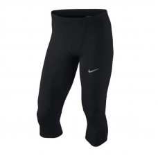 Nike Dri Fit Tech 3/4 Tight Pants
