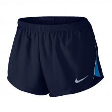 """Nike 2"""" Racer Short"""