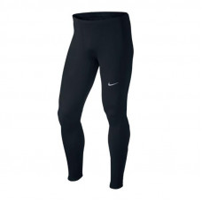 Nike Dri Fit Thermal Tight leginsy
