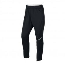 Nike Dry Pant Strike kelnės