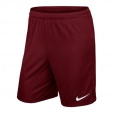 Nike JR Short Park II