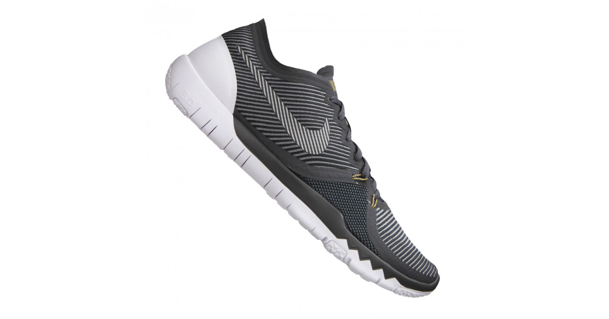 best authentic 607a8 19a53 Nike Free Trainer 3.0 V4