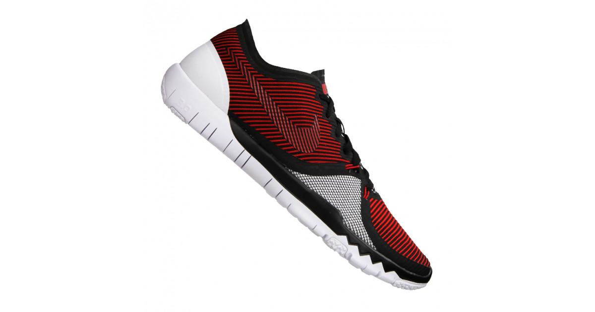 9959087945a Nike Free Trainer 3.0 V4