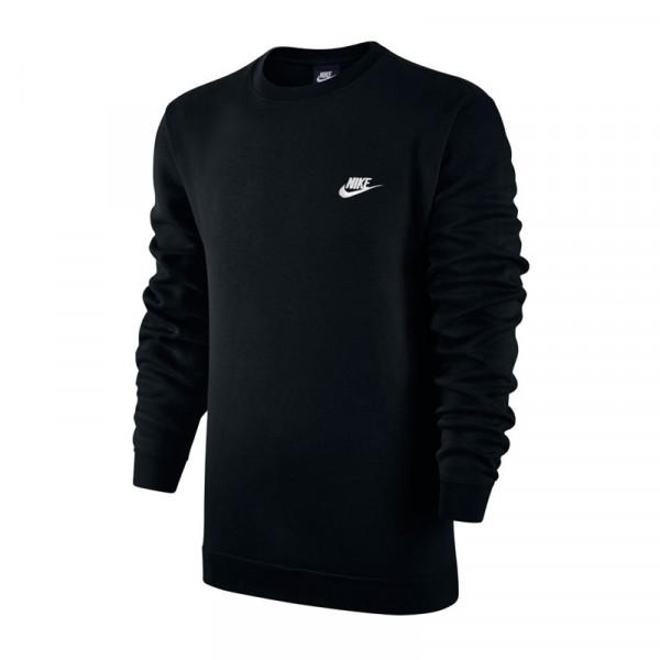 Nike NSW Club Crew Fleece džemperis