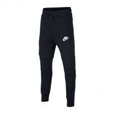 Nike JR NSW Sportswear Tech Fleece kelnės