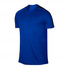 Nike JR Dry Academy Top marškinėliai