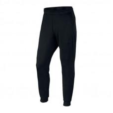 Nike Dry Fleece kelnės