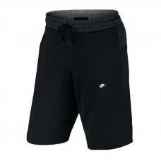 Nike NSW Modern šortai