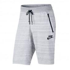 Nike Advance 15 Knit šortai