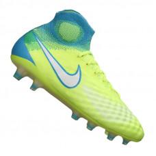 Nike Wmns Magista Obra II FG