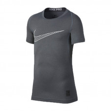 Nike JR Compression SS T-shirt