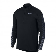 Nike DRI-FIT Element Flash treningas