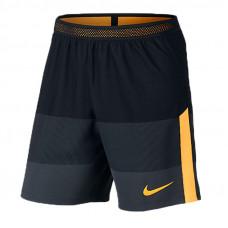 Nike Performance Areoswift Strike šortai