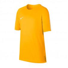 Nike JR Squad Breathe Top marškinėliai
