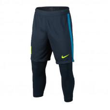 Nike JR NJR Dry Squad šortai