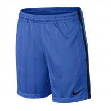 Nike JR Squad Jaquard šortai
