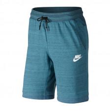 Nike NSW Advance 15 Sportswear šortai