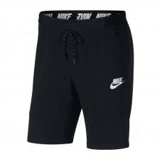 Nike NSW Advance 15 woven