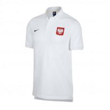 Nike Poland NSW Polo