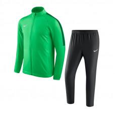 Nike Dry Academy 18 dres