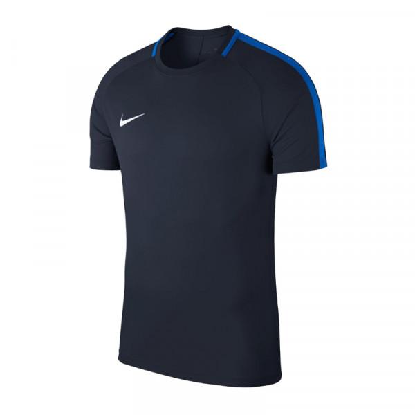 Nike JR Academy 18 marškinėliai