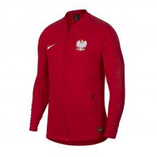 Nike JR Polish Anthem Jacket