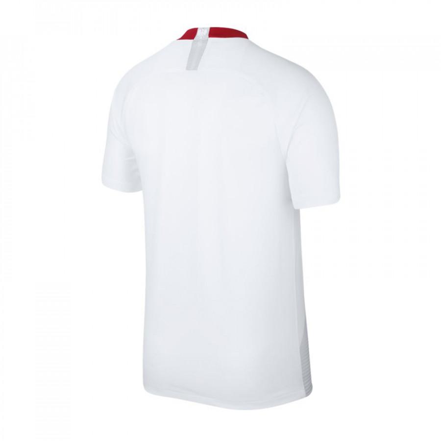 3ad6d88a9 Nike Polska Stad Hm Jersey T-shirt