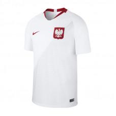 Nike Polska Stad Hm Jersey