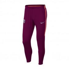 Nike FC Barcelona Dry Squad Pant