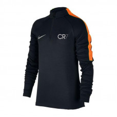 Nike JR CR7 Squad treningas