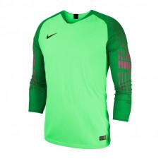 Nike JR Gardien II GK LS vartininko marškinėliai