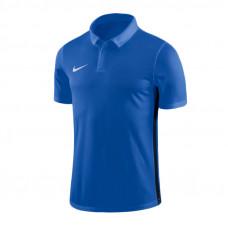 Nike JR Dry Academy 18 Polo