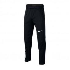 Nike JR Therma Gfx kelnės