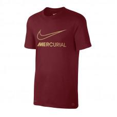 Nike JR CR7 Dry Tee marškinėliai