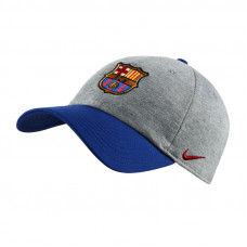 Nike FC Barcelona Heritage 86 Cap