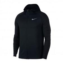 Nike Dry EL FZ Hoodie
