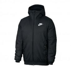 Nike NSW Sportswear Synthetic Fill striukė
