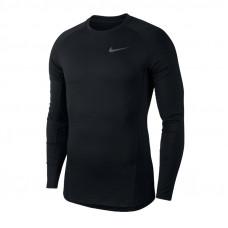 Nike Therma Pro Warm Top