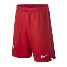 Nike JR Polska Stad Aw šortai