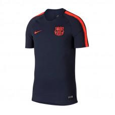 Nike FC Barcelona Dry Squad Top marškinėliai