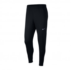 Nike Essential Knit kelnės