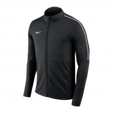 Nike JR Dry Park 18 treningas