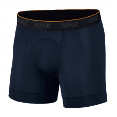 Nike Brief Boxer 2 Pac