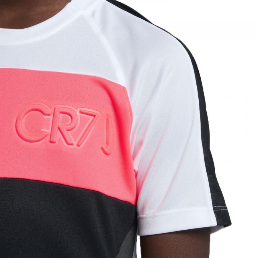 abbigliamento nike cr7