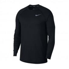 Nike Dry Element Crew džemperis