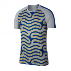 Nike JR Dry Academy Top GX2