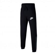 Nike JR NSW Advance kelnės