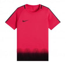 Nike JR Dry Academy Top GX