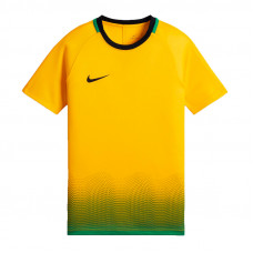 Nike JR Dry Academy Top GX