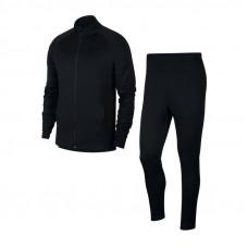 Nike Dry Academy dres
